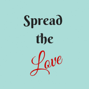 spread the love.htm