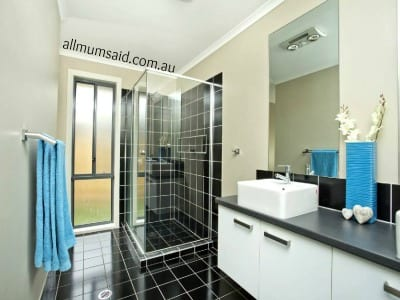 Simple Ways to Give Your Bathroom a Makeover