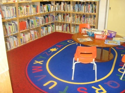 Things your childcare centre must have