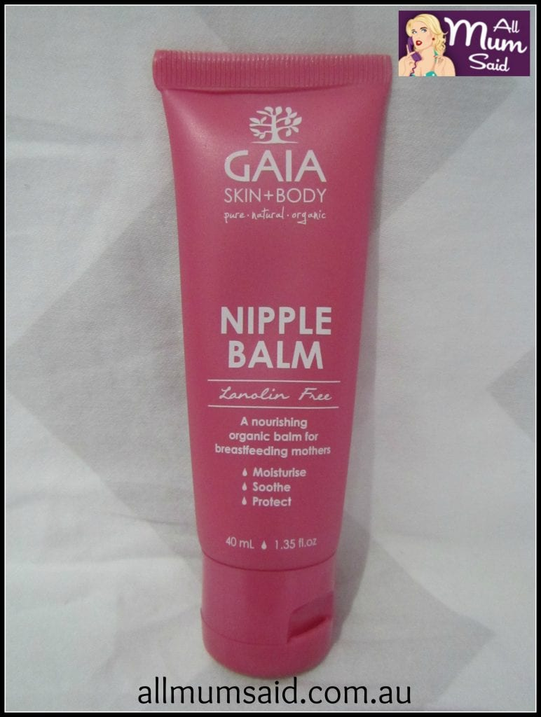 Gaia Products