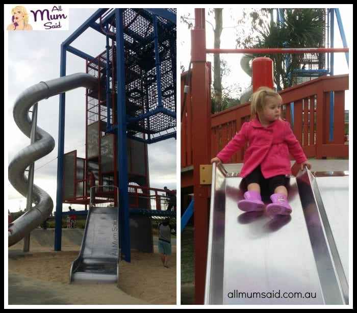 things to do in Hunter Valley with kids | All Mum Said