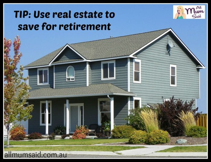fixed rate interest home loans | All Mum Said