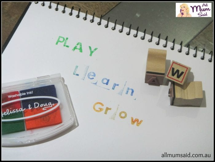 Develop Logical Thinking With Games | Skills at home | All Mum Said