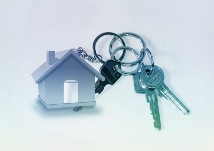 What To Check Before Buying A House   All Mum Said