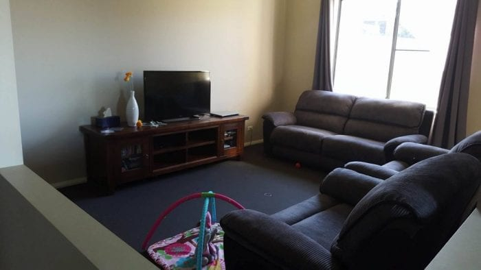 hipages lounge room