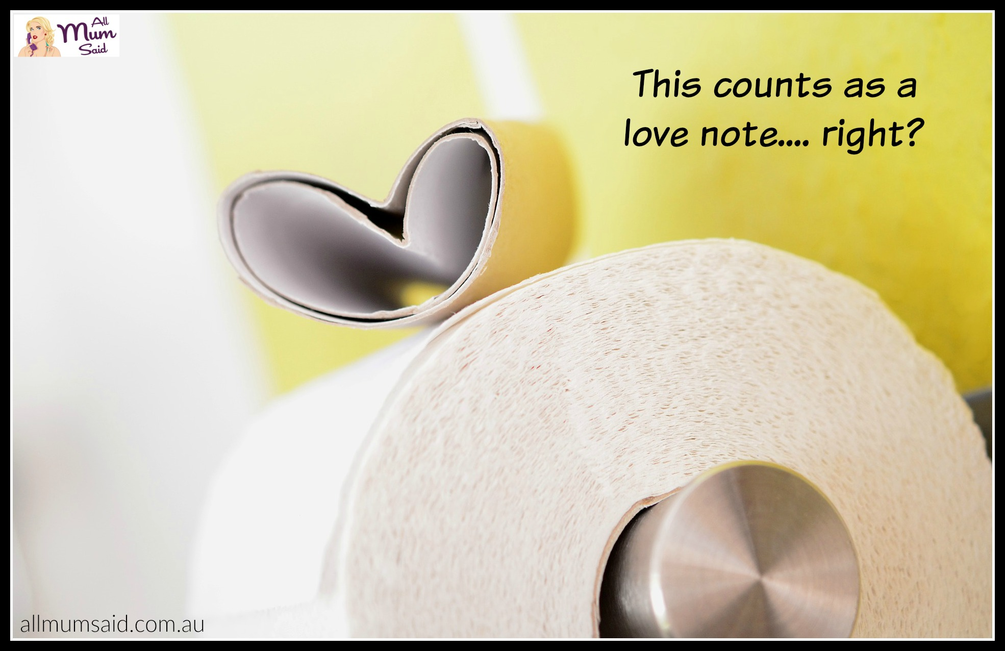 What To Expect From Your Toilet When You Live With Males - funny toilet story