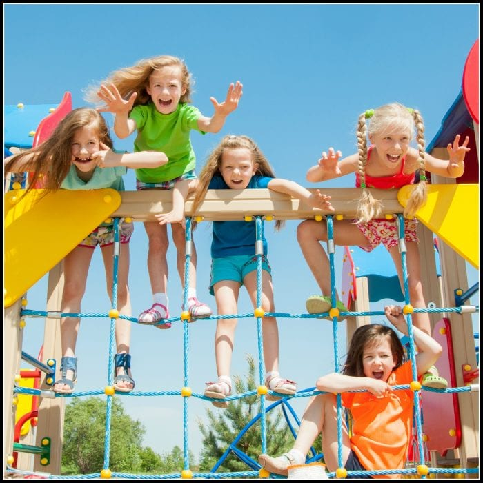 Cheap Things To Do With Kids On School Holidays
