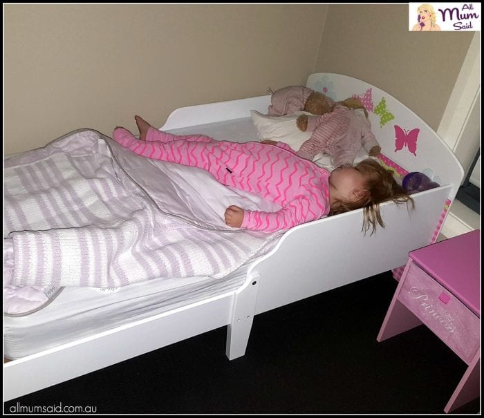 toddler sleeping cocalo blankets