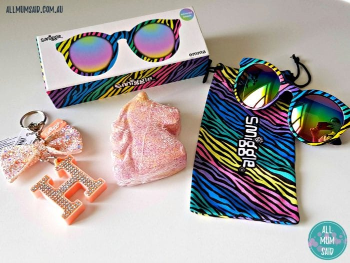 smiggle accessories | kids sunglasses