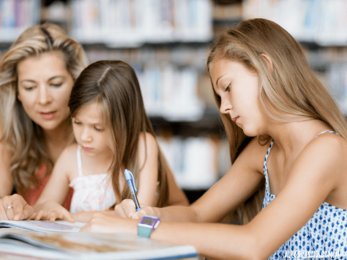 challenges of homeschooling children covid-19